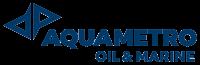 logo_aquametro-(1)
